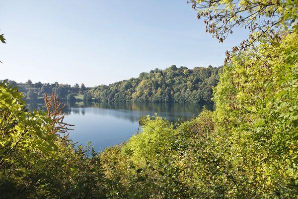 Green Key-Zertifizierung für alle Center Parcs-Ferienparks in Deutschland