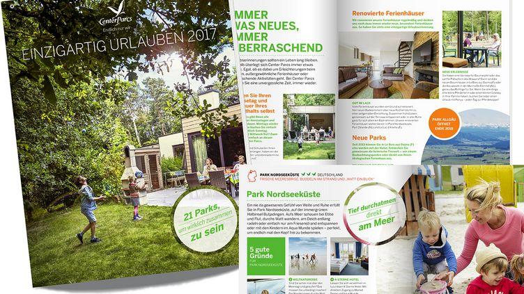 center parcs inspiration. Black Bedroom Furniture Sets. Home Design Ideas