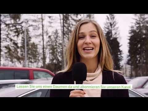 Parkreporter, Folge 1: Der neue Spa & Country Club in Park Allgäu