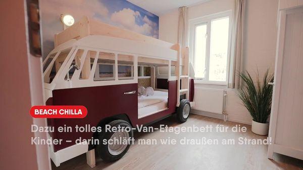 Alle Ferienhäuser in Park Zandvoort erneuert