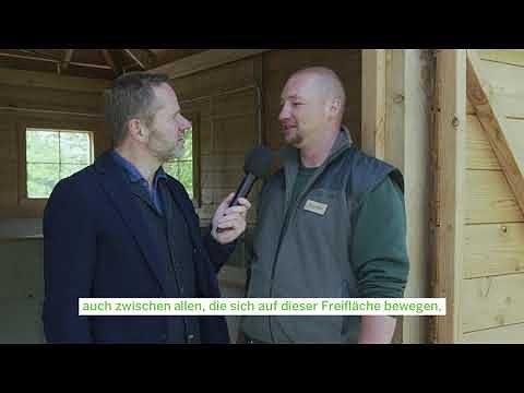 Unter der Lupe, Folge 4: Kinderbauernhof in Park Hochsauerland