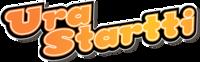 UraStartti
