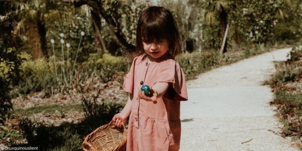 4 choses à faire pour le week end de Pâques