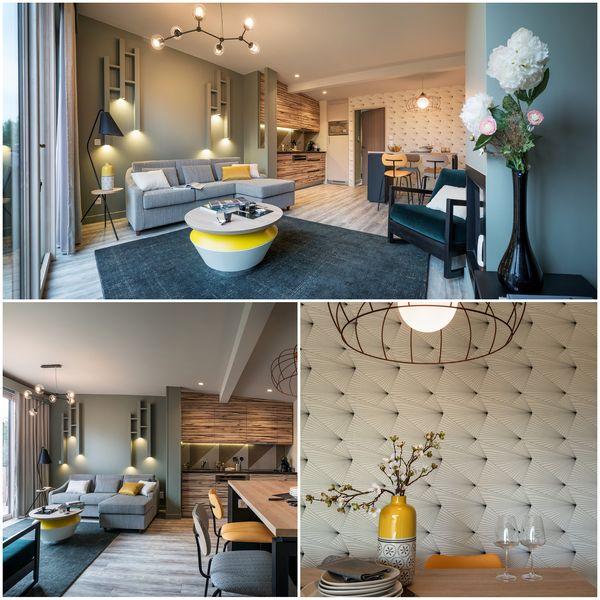 salon-cottage-exclusive