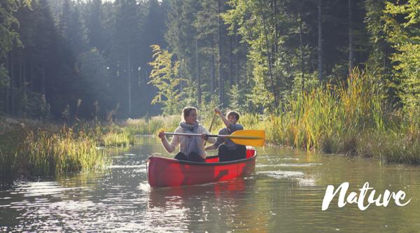 nature-canoe-center-parcs