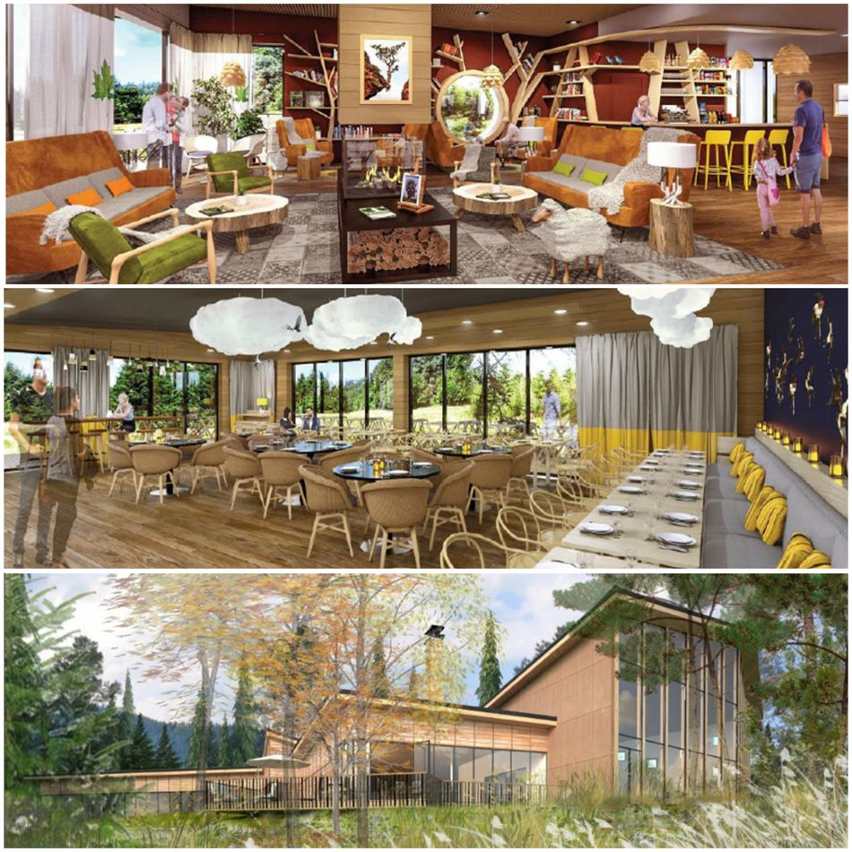 forest-lodge-center-parcs
