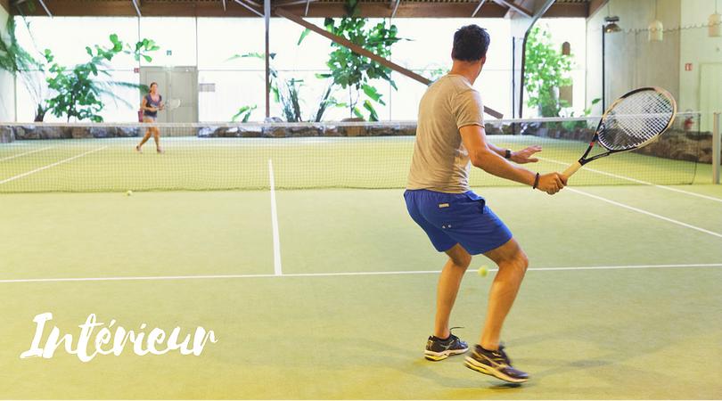 intérieur-sport-tennis