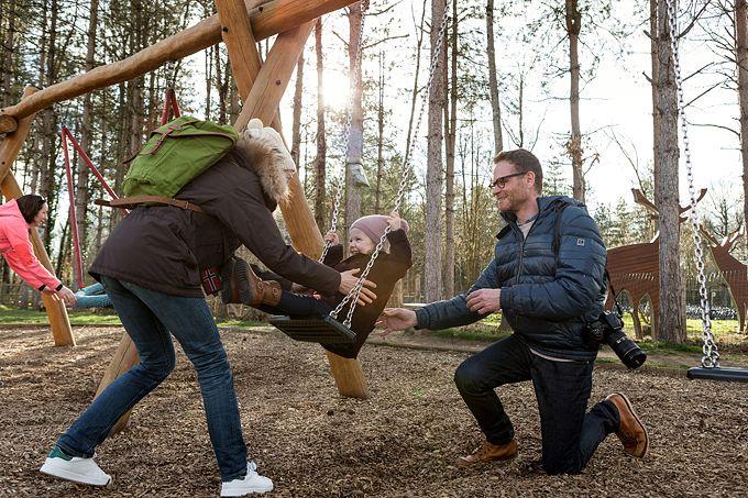 activités-hiver-center-parcs