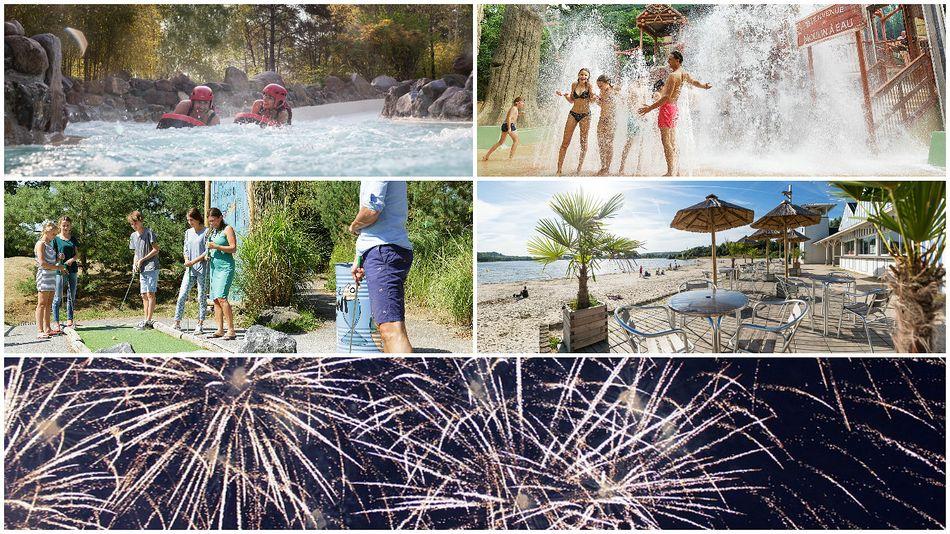 vacances_ete_activite_plage