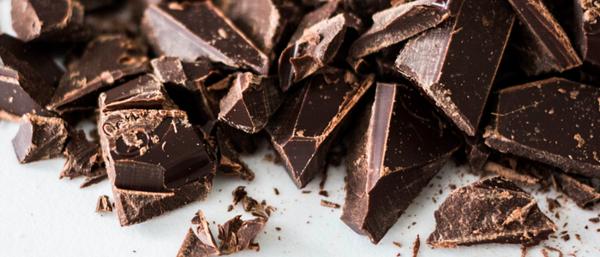 atelier du chocolat villages nature paris