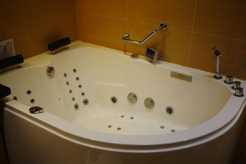 salle_de_bain_cottage_vip