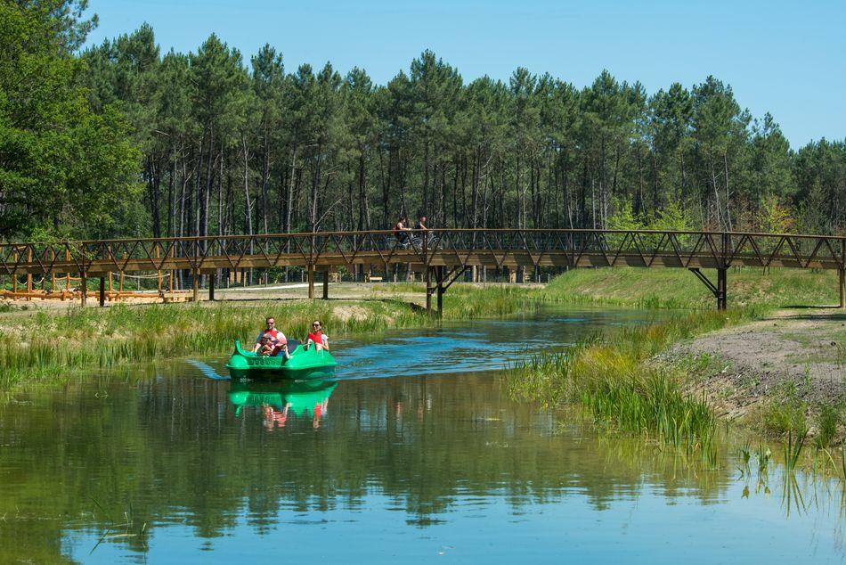 tourisme-ecologie-center-parcs