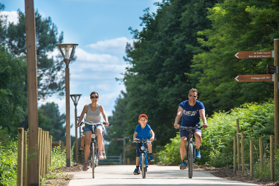 balade-velo-center-parcs