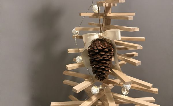 DIY-boule-noel-sapin-pomme-de-pin