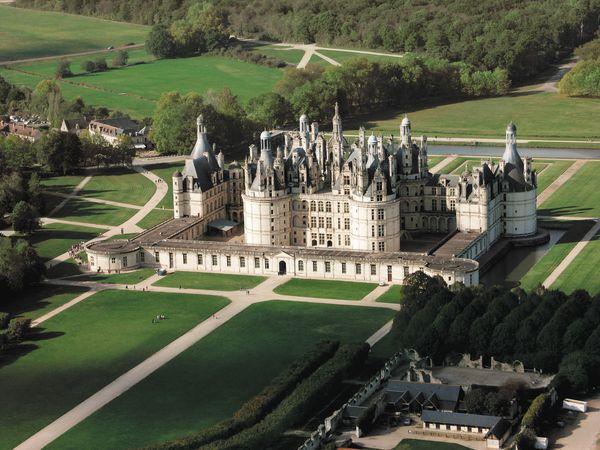 chateau-chambord-visite