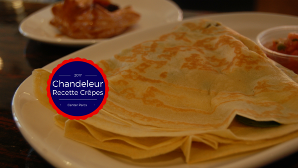 Célébrez la Chandeleur en 2017 !