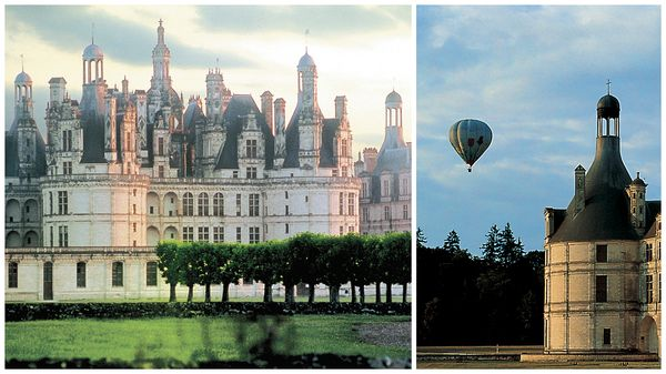 chateau-chambord-excursion