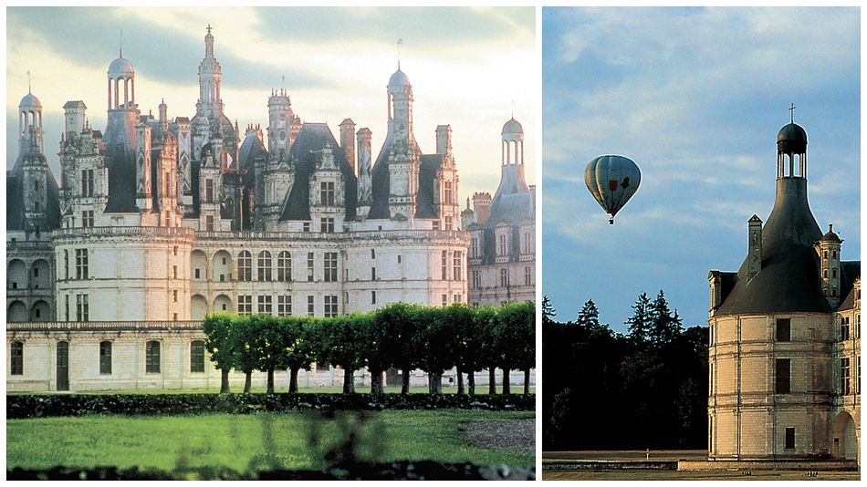 chateau-chambord-excursion
