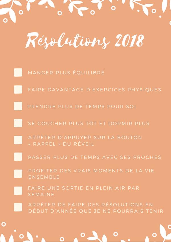 bonnes-résolutions-2018