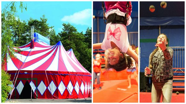 cirque-enfants-activite