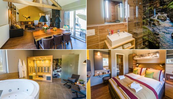 Cottages-VIP-Park-Allgau