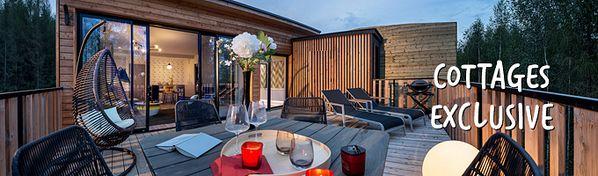 cottage-exclusive-center-parcs