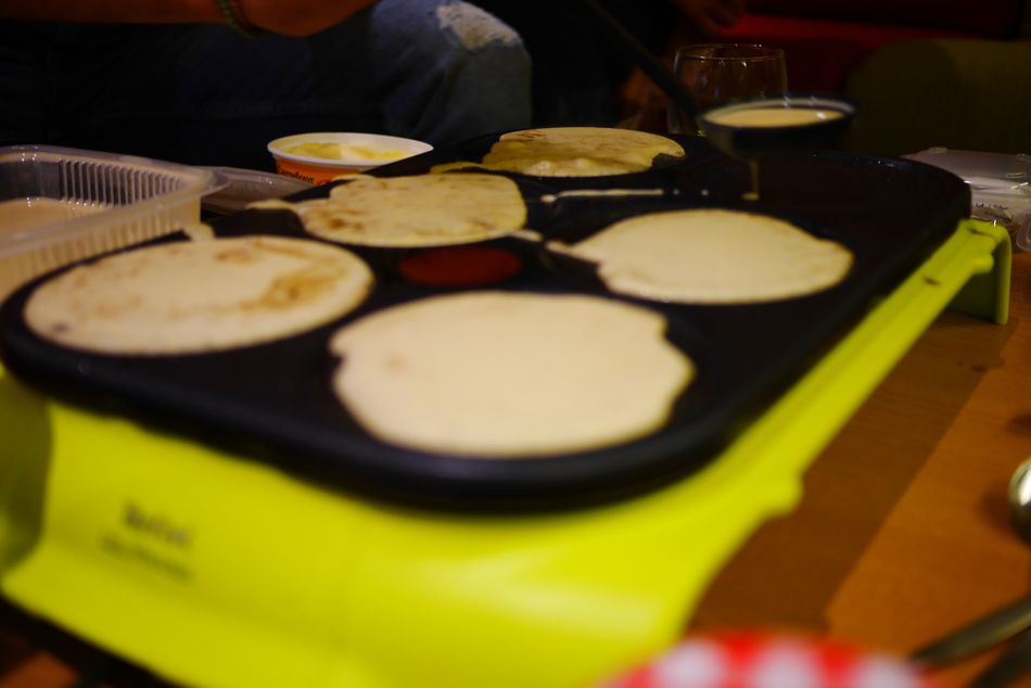 crepes_center_parcs