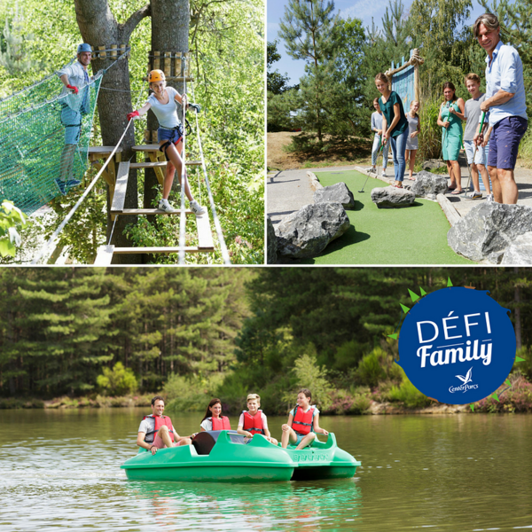 defi-family-center-parcs