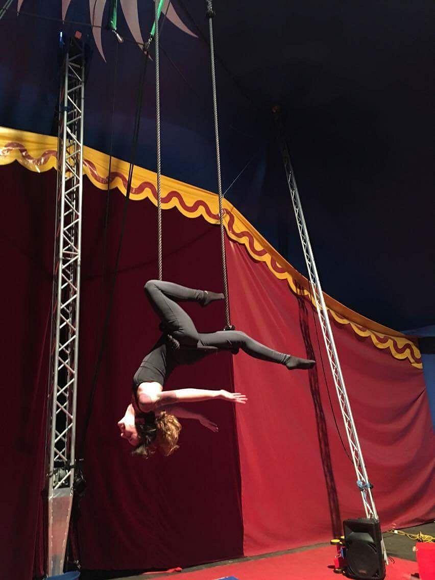 trapeze_cirque