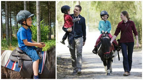equitation-poney-cheval-enfant