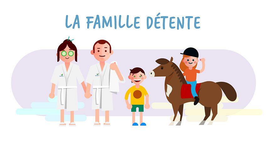 famille-detente-center-parcs
