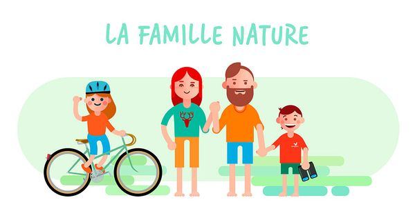famille-nature-center-parcs