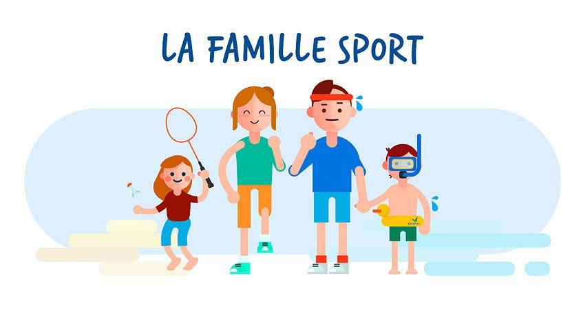 famille-sport-center-parcs