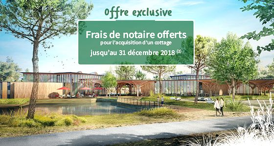 investissement cottages lot et garonne