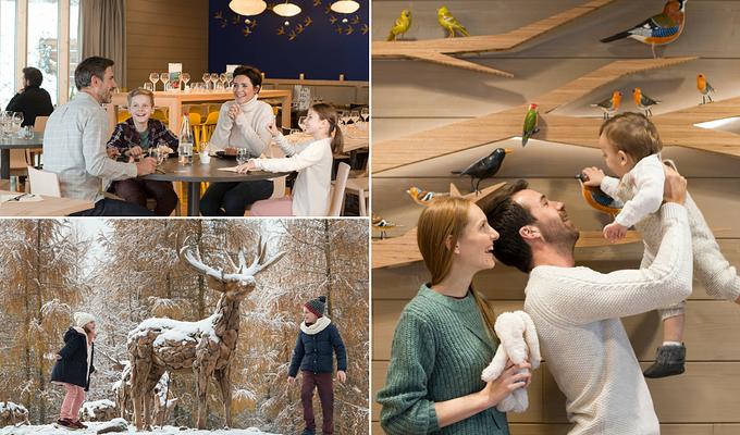 restaurant-forest-lodge