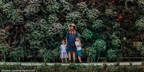 5 activités inoubliables pour la fête des mères