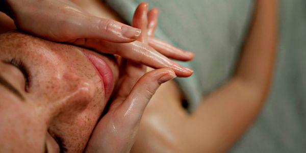 Les soins visages Deep Nature® skincare
