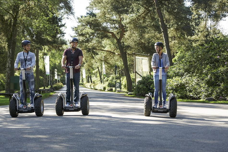 segway-famille-nature