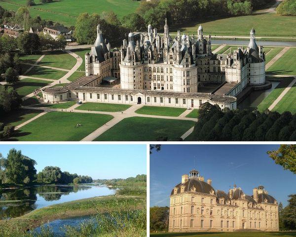 sologne-chateau-chambord-reserve-naturelle-saint-mesmin-chateau-cheverny