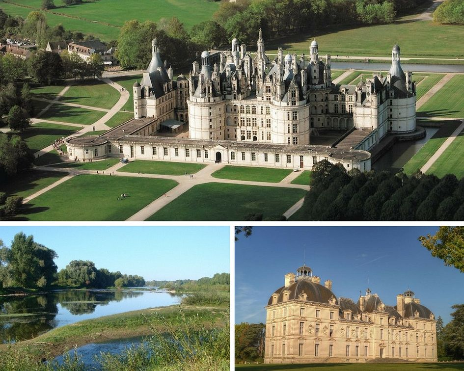sologne-chateau-chambord-reserve-naturelle-saint-mesmin-chateau-cheverny