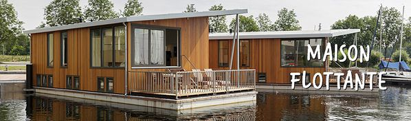 maison-flottante-center-parcs