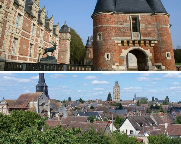normandie-domaine-chambray-verneuil-sur-avre