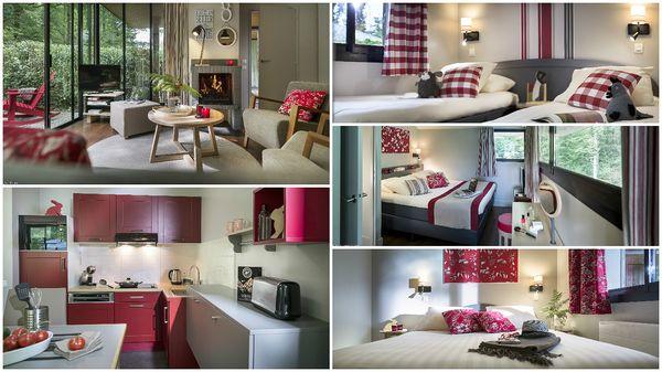 nouveau_cottage