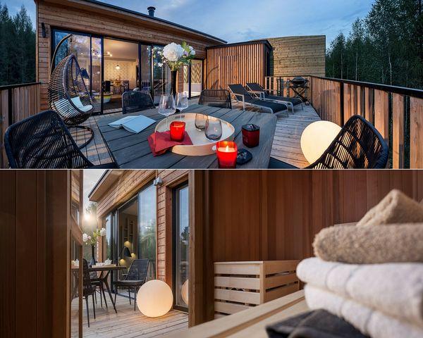 cottage-exclusive-exterieur