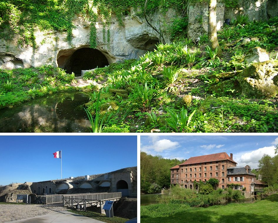 picardie-creutes-calcaires-musee-fort-pompelle-moulin-lucy