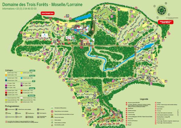 plan-domaine-trois-forets-center-parcs