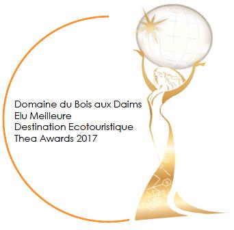 award_center_parcs