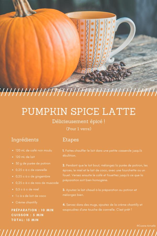 recette-pumpkin--spice-latte
