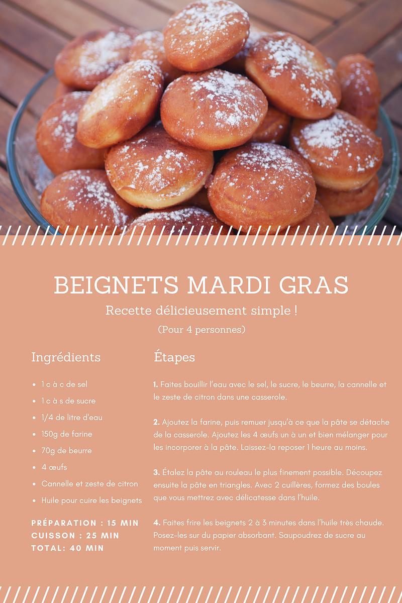 recette-beignets-carnaval-center-parcs