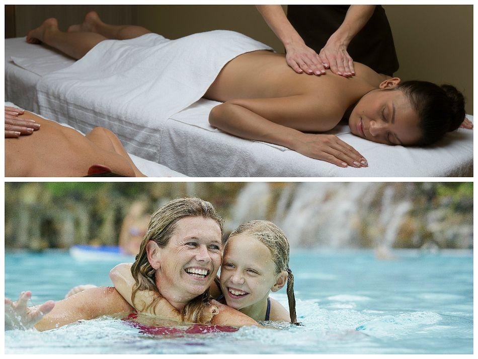 massage_aqua_mundo_famille
